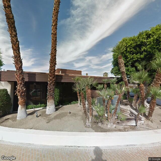 69844-69848 Highway 111, Rancho Mirage, CA 92270