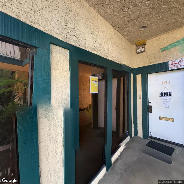 7108 De Soto Ave, Canoga Park, CA 91303
