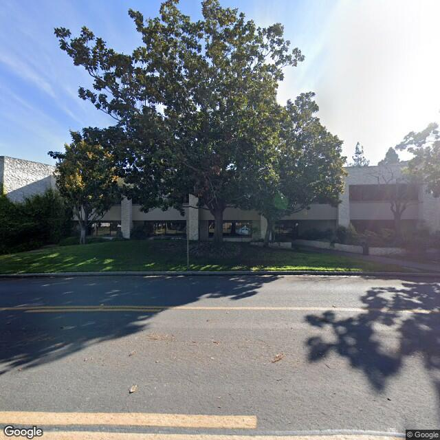 710 Lakeway Dr, Sunnyvale, CA 94085