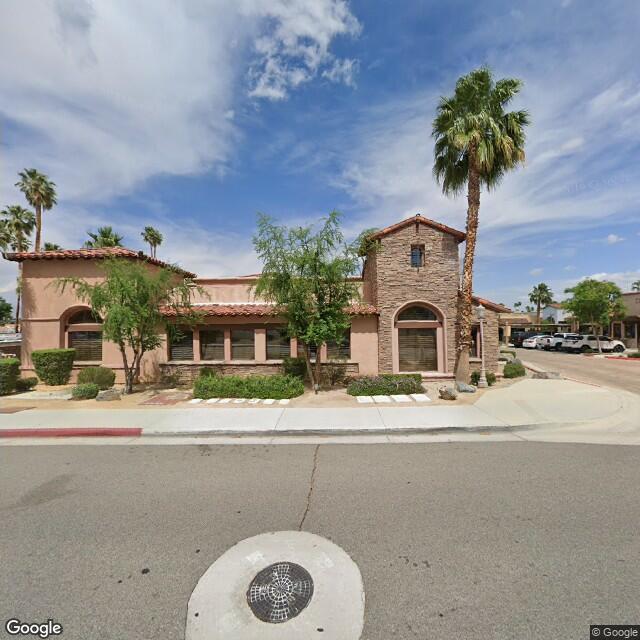 71780 San Jacinto Dr, Rancho Mirage, CA 92270