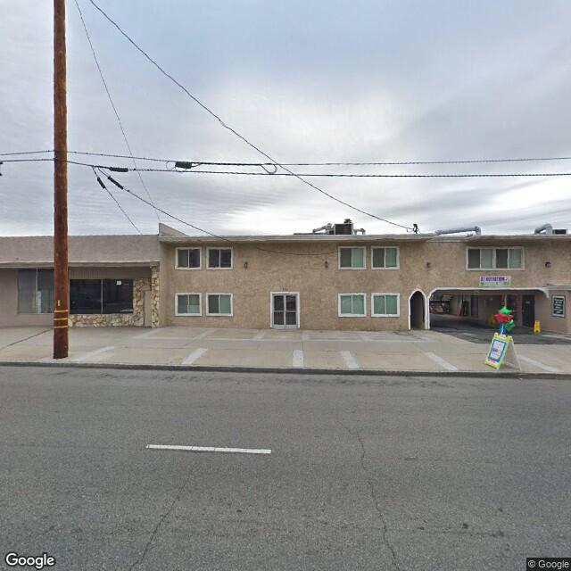 725 N D St, San Bernardino, CA 92401