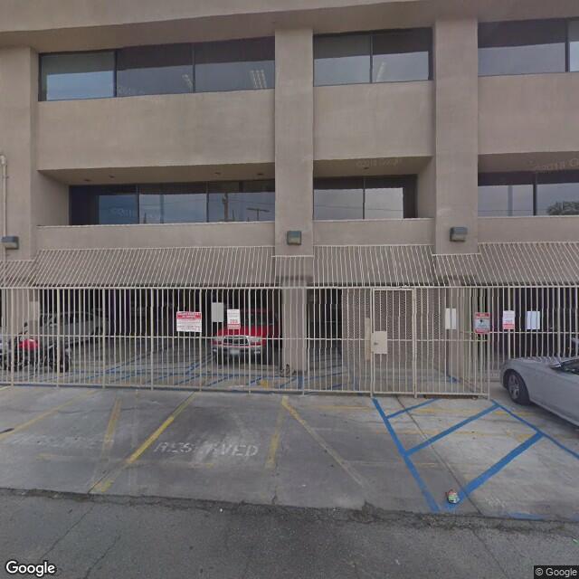 7301 Topanga Canyon Blvd, Canoga Park, CA 91303