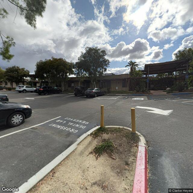 7339 El Cajon Blvd, La Mesa, CA 91942