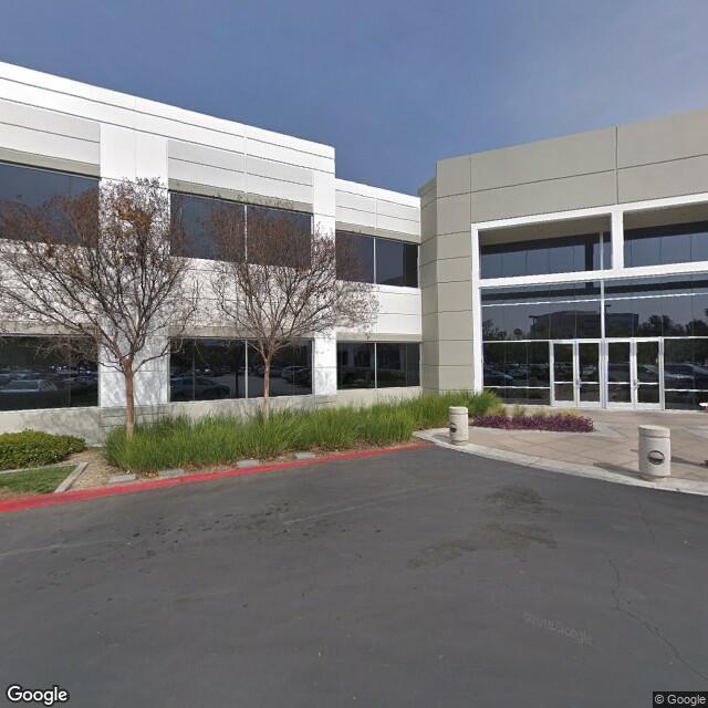 735 E Carnegie Dr, San Bernardino, CA 92408