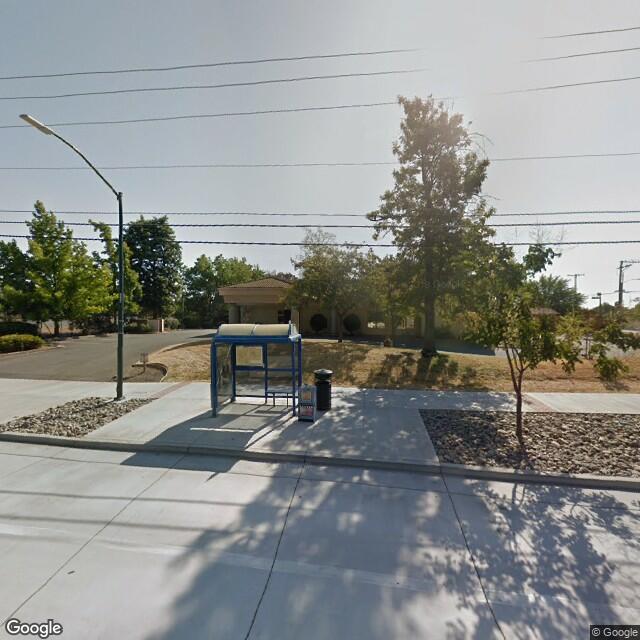 7400 Sunrise Blvd, Citrus Heights, CA 95610