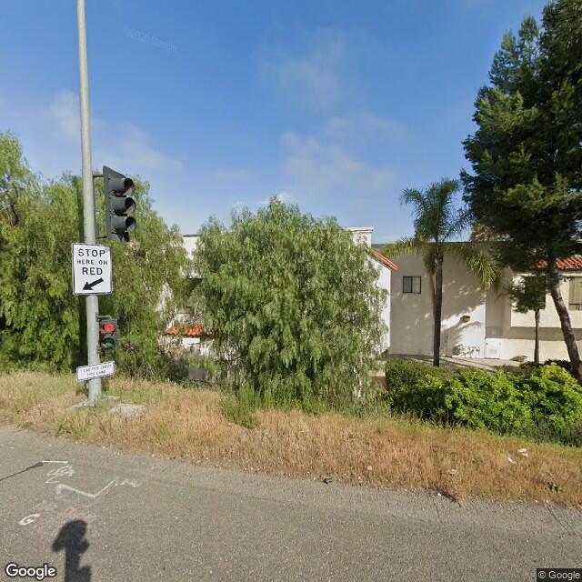 751 Rancheros Dr, San Marcos, CA 92069
