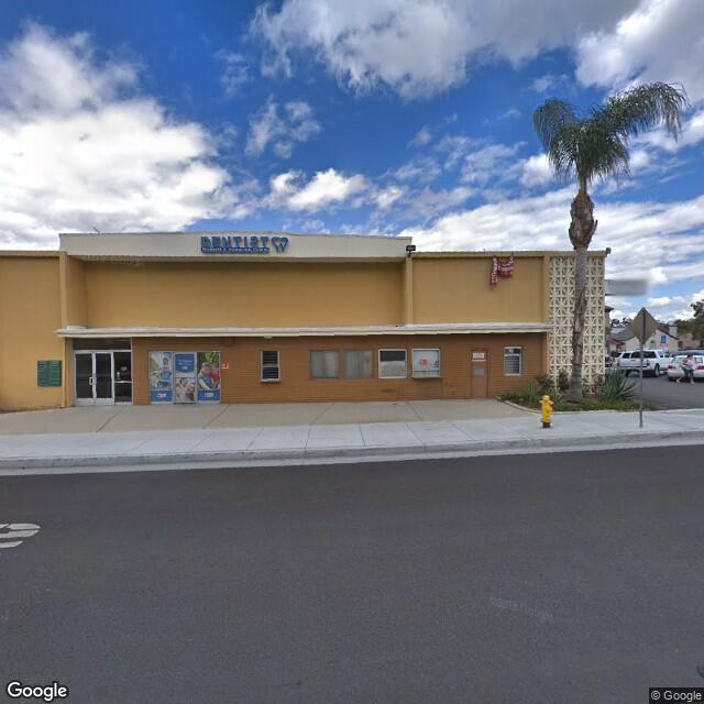 760 S Washburn Ave, Corona, CA 92882