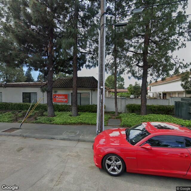 761 University Ave, Los Gatos, CA 95032