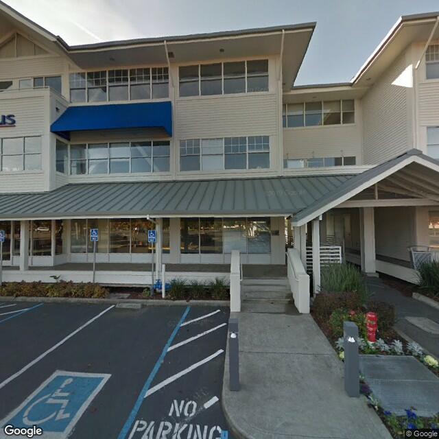 765-775 Baywood Dr, Petaluma, CA 94954