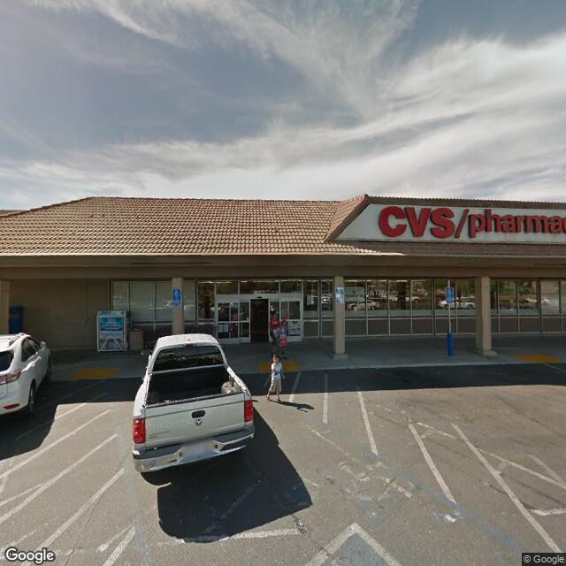 774 N Prospect St, Porterville, CA 93257