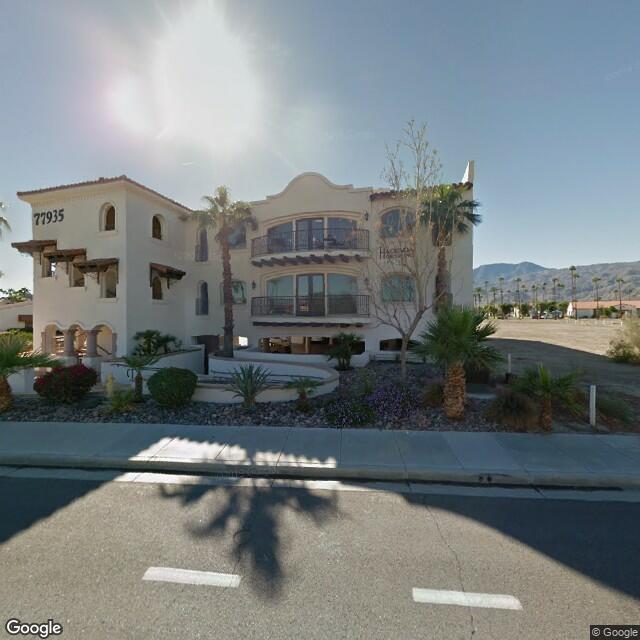 77935 Calle Tampico, La Quinta, CA 92253