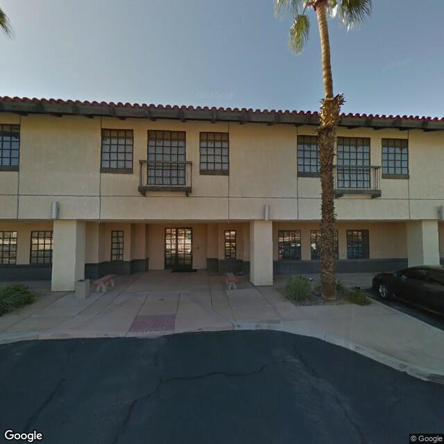 78150 Calle Tampico, La Quinta, CA 92253