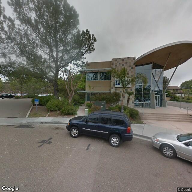 781 Garden View Ct, Encinitas, CA 92024