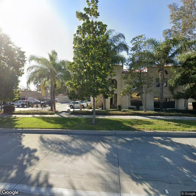 7828 Haven Ave, Rancho Cucamonga, CA 91730
