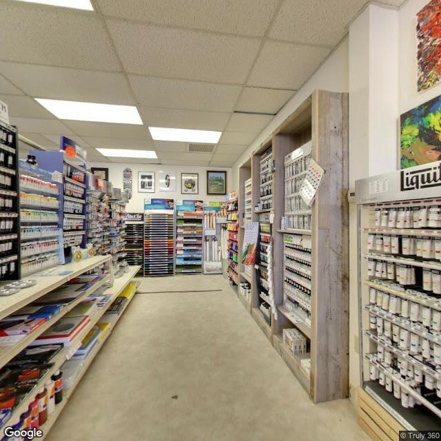 7859 El Cajon Blvd, La Mesa, CA 91942
