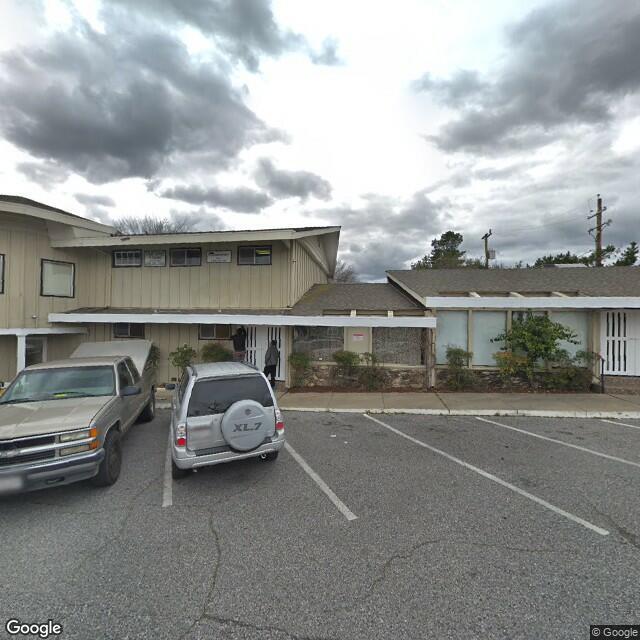 7891 Westwood Dr, Gilroy, CA 95020