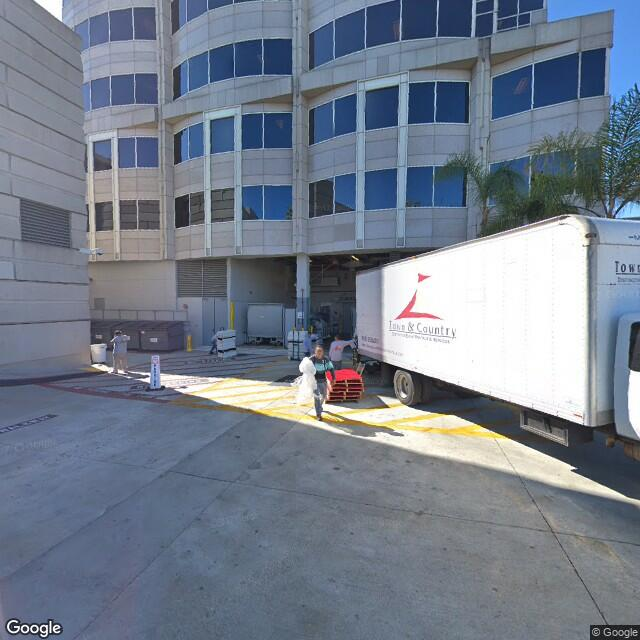 800 N Brand Blvd, Glendale, CA 91203