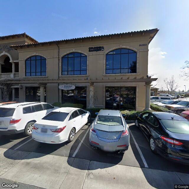 8050-8080 Santa Teresa Blvd, Gilroy, CA 95020
