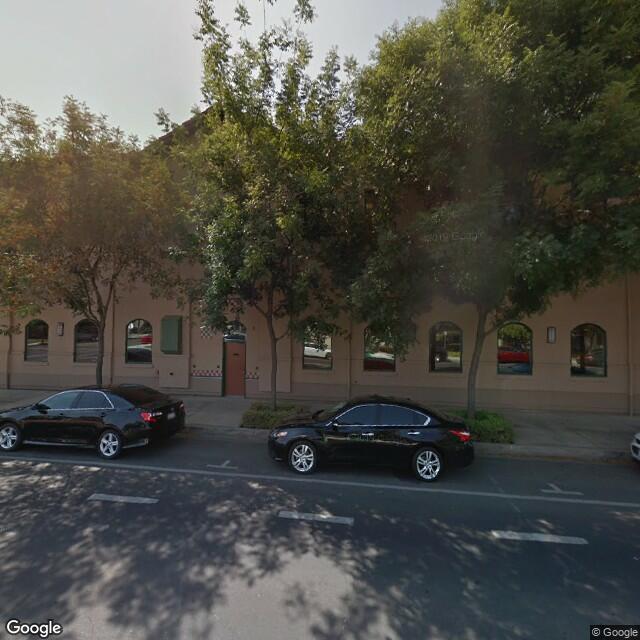 805 W Acequia, Visalia, CA 93291