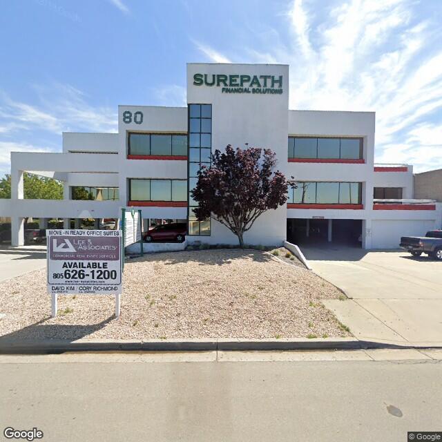 80 Wood Rd, Camarillo, CA 93010