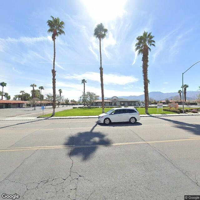 81709 Doctor Carreon Blvd, Indio, CA 92201