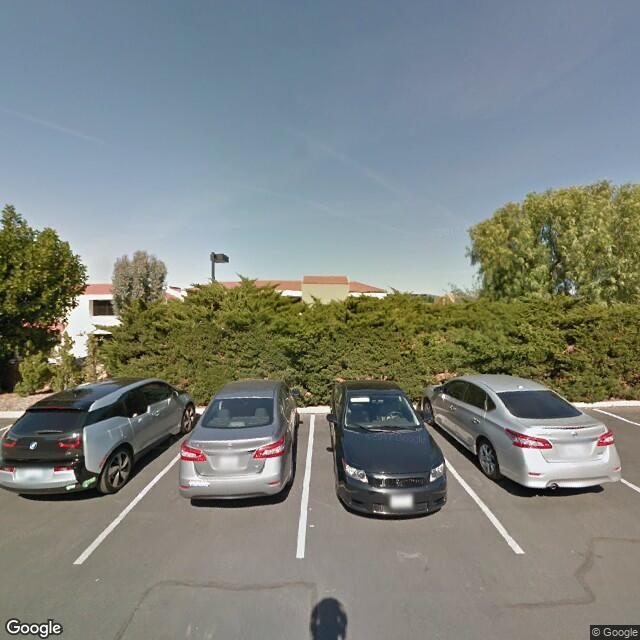 818 Magnolia Ave, Corona, CA 92879