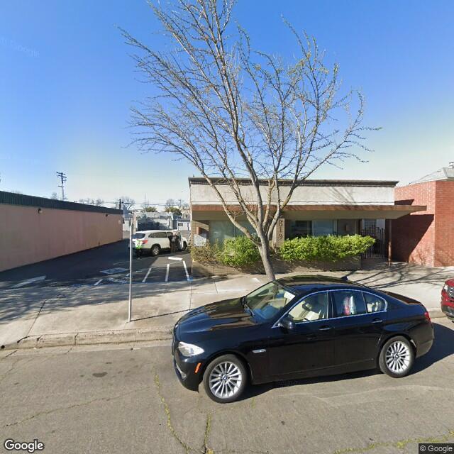 819 15th St, Modesto, CA 95354