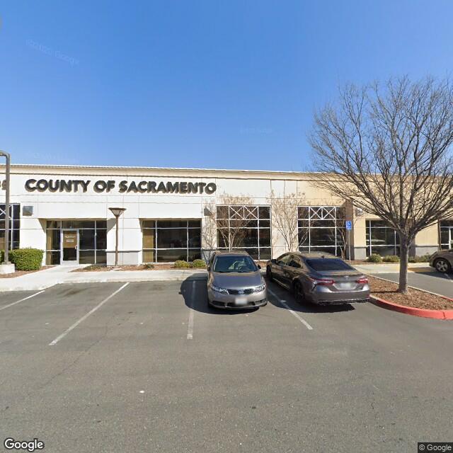 8239 E Stockton Blvd, Elk Grove, CA 95758