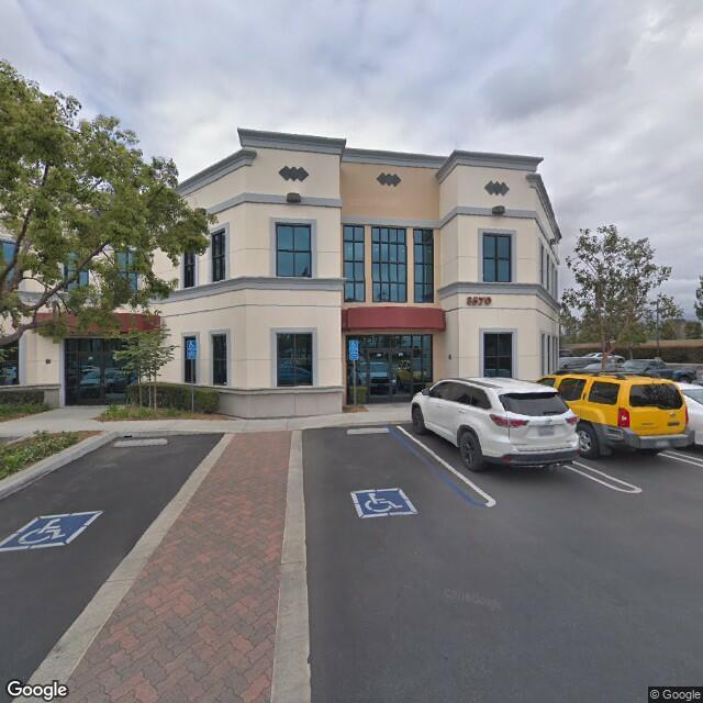 8570-8608 Utica Ave, Rancho Cucamonga, CA 91730