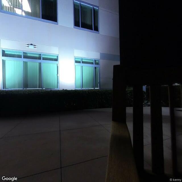 85 Enterprise, Aliso Viejo, CA 92656