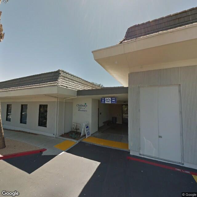 865 3rd Ave, Chula Vista, CA 91911