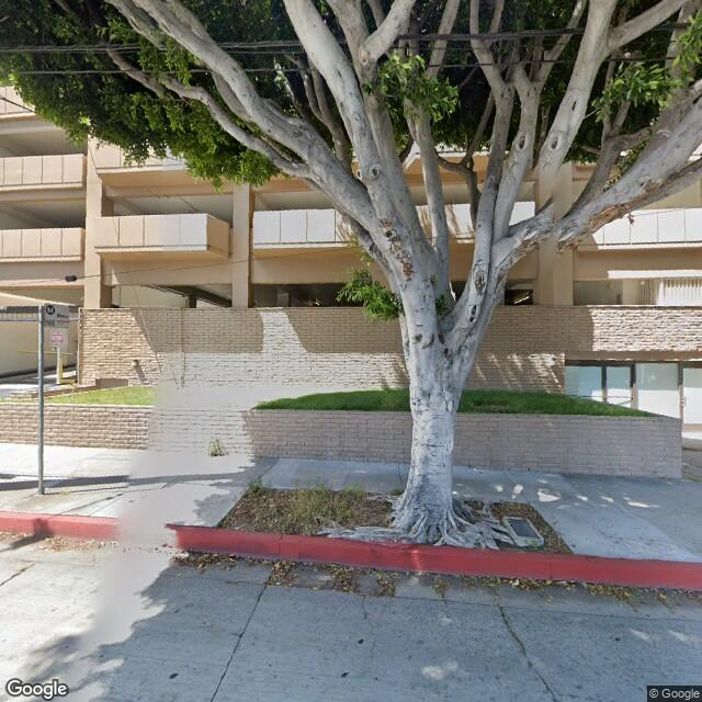 8730 W Sunset Blvd, West Hollywood, CA 90069