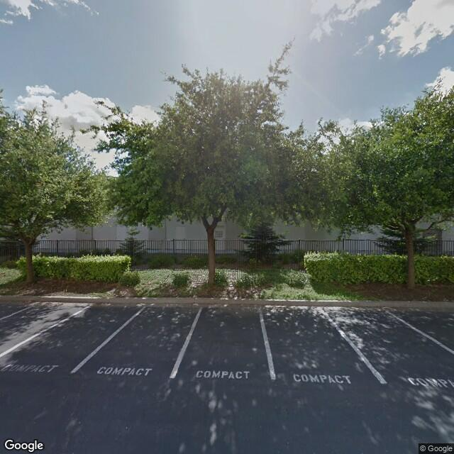 8735 Center Pky, Sacramento, CA 95823