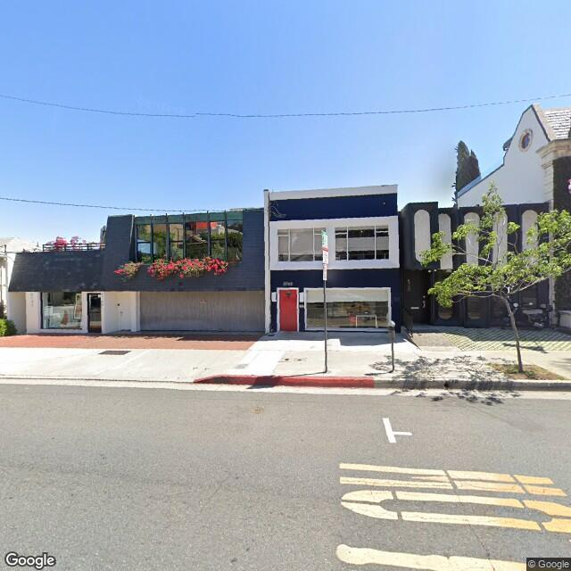 8748 Holloway Dr, West Hollywood, CA 90069