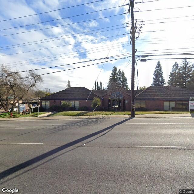 8788 Greenback Ln, Orangevale, CA 95662 Orangevale,CA
