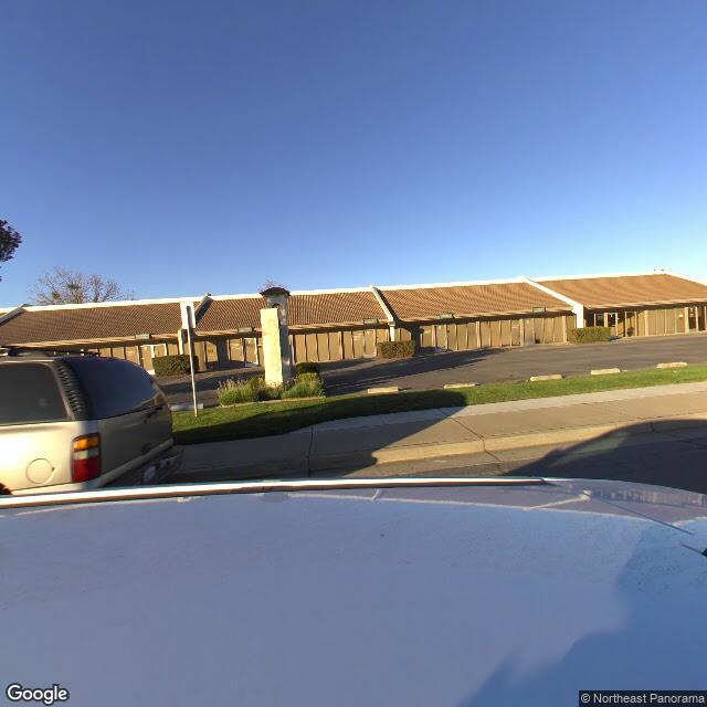 8833 Monterey St, Gilroy, CA 95020