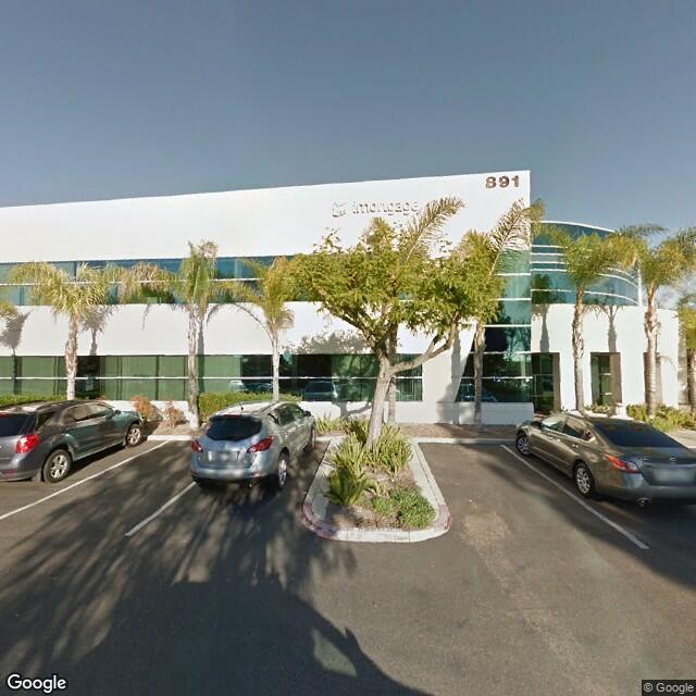 891 Kuhn Dr, Chula Vista, CA 91914
