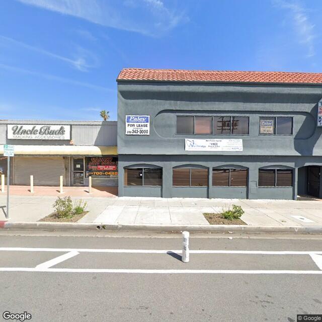 8954 Reseda Blvd, Northridge, CA 91324