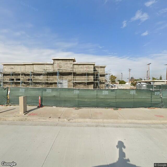 9001 Whittier Blvd, Pico Rivera, CA 90660