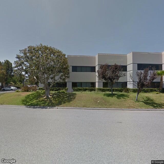 900 Avenida Acaso, Camarillo, CA 93012