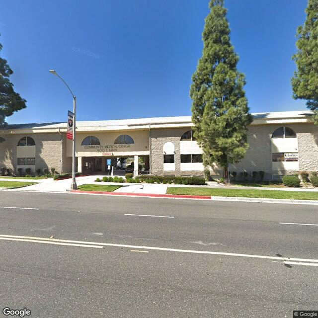 900 S Main St, Corona, CA 92882