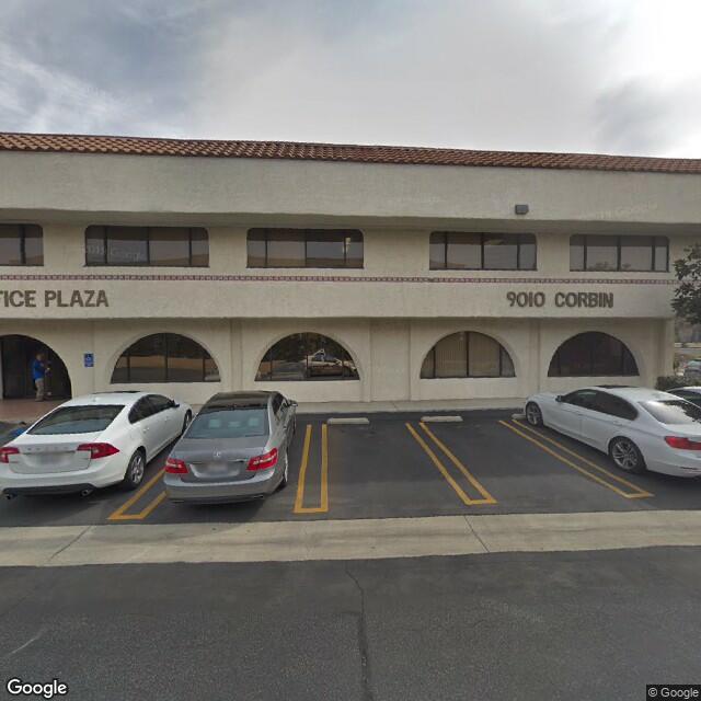 9010 Corbin Ave, Northridge, CA 91324