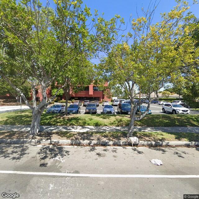 901-999 W 7th St, Oxnard, CA 93030