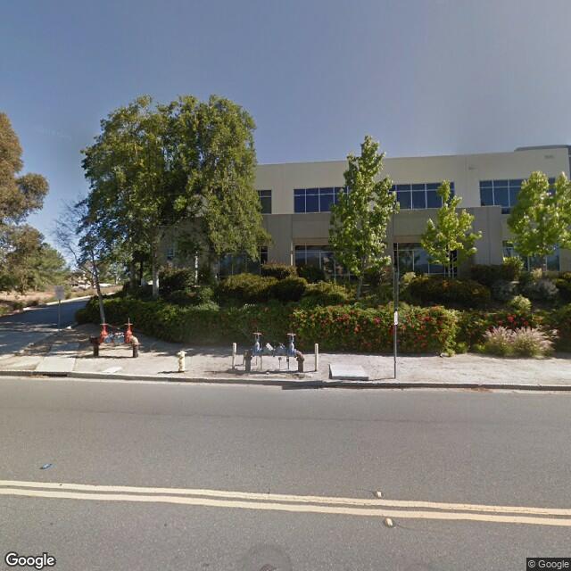 905 Rancho Conejo Blvd, Newbury Park, CA 91320