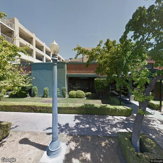 906 N St, Fresno, CA 93721