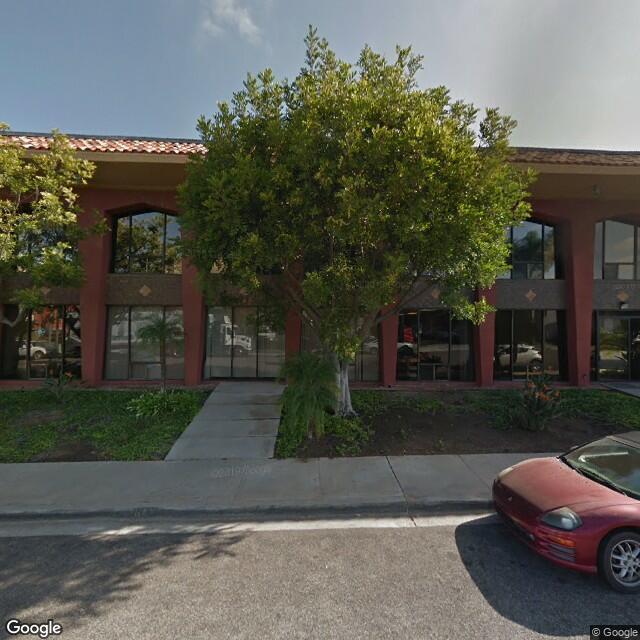 910 W San Marcos Blvd, San Marcos, CA 92078