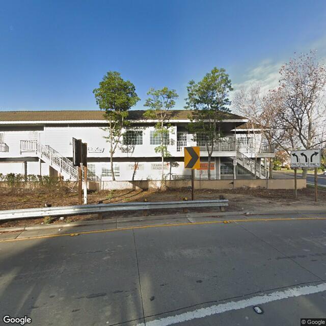 9140 Trask Ave, Garden Grove, CA 92844