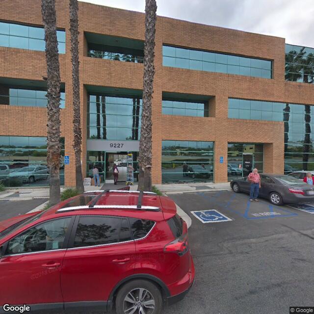 9227 Haven Ave, Rancho Cucamonga, CA 91730