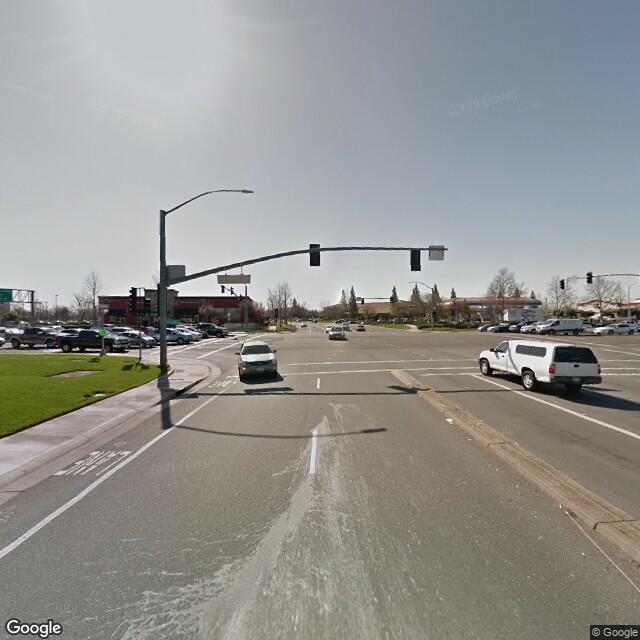 9265 W Stockton Blvd, Elk Grove, CA 95758