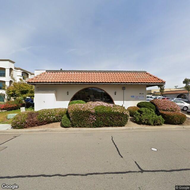 930 Boardwalk, San Marcos, CA 92078
